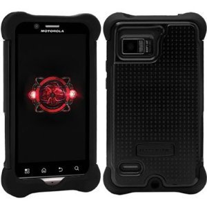 How to unlock motorola droid bionic xt875 with or without unlock code