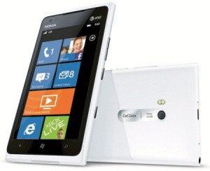 How to unlock nokia lumia 900 with or without unlock code