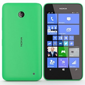 How to unlock nokia rm 975 with or without unlock code