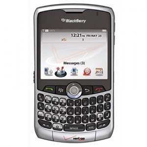 How to unlock blackberry 8330 with or without unlock code