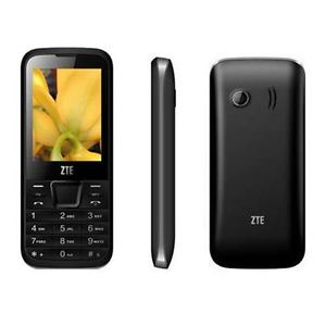 How to unlock zte f320 with or without unlock code