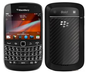 How to unlock blackberry bold 9900 with or without unlock code