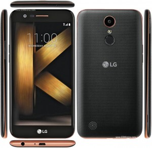 How to unlock lg k20 plus with or without unlock code