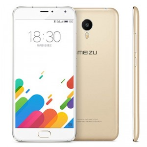 How to unlock meizu m3 note with or without unlock code