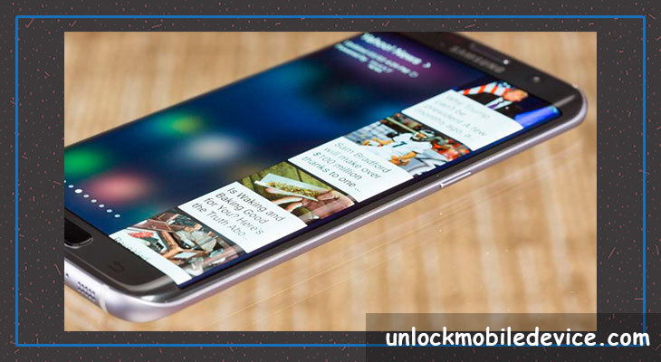 Unlock Samsung with unlock code