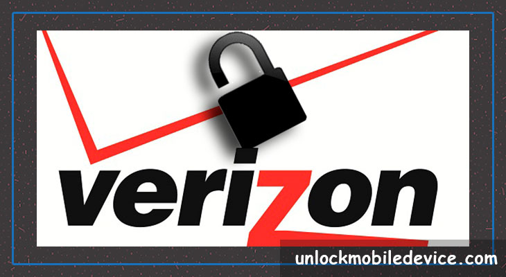 Unlock Verizon cell phone & Verizon Unlock Policy | Unlock     in 2019