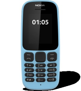 How to unlock nokia 105 with or without unlock code