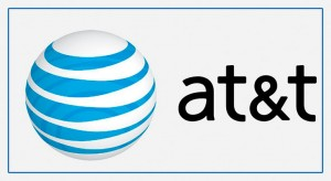 Unlock At&T device and get free unlock code