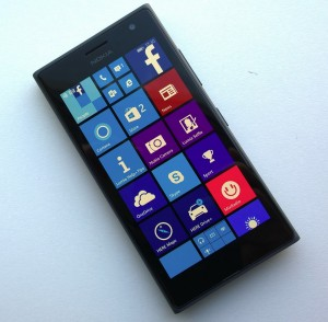 How to unlock nokia lumia 735 with or without unlock code