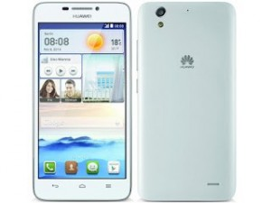 How to unlock huawei g630 u20 with or without unlock code