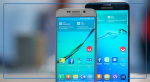 Unlock Samsung Cell Phone & Samsung unlock codes