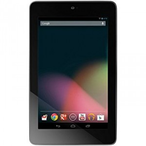 How to unlock a nexus tablet with or without unlock code
