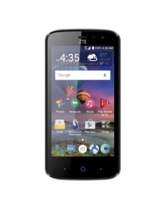 How to unlock zte z798bl with or without unlock code