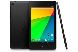 How to unlock nexus 7 2013 with or without unlock code