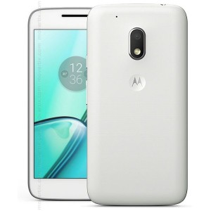How to unlock motorola g4 play with or without unlock code