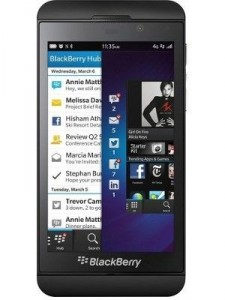 How to unlock blackberry z10 with or without unlock code