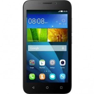 How to unlock huawei y560 u02 with or without unlock code