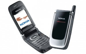 How to unlock nokia 6061 with or without unlock code