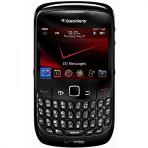 How to unlock blackberry 8530 curve with or without unlock code