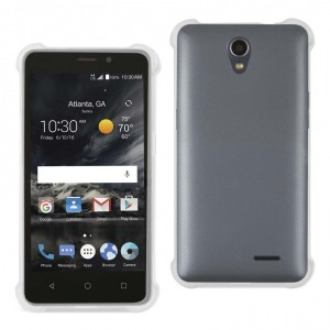 How to unlock zte z831 with or without unlock code