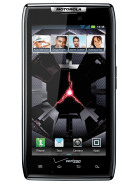 How to unlock motorola droid razr xt912 with or without unlock code