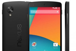 How to unlock nexus 5 for any carrier with or without unlock code