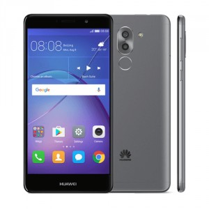 How to unlock huawei gr5 with or without unlock code
