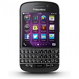 How to unlock blackberry q10 with or without unlock code