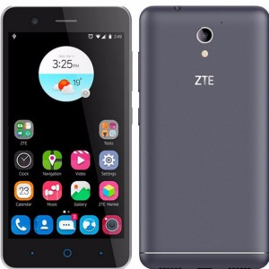 How to unlock zte blade a510 with or without unlock code