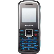 How to unlock huawei g2200c with or without unlock code