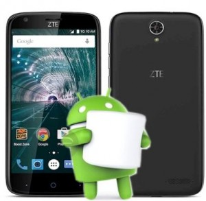 How to unlock zte n9519 with or without unlock code