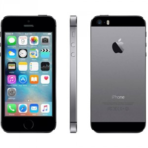 How to Unlock iPhone 5s for free?