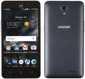 How to unlock zte sonata 3 with or without unlock code