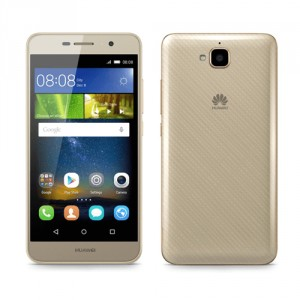 How to unlock huawei y6 pro with or without unlock code