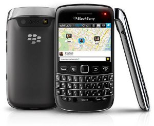 How to unlock blackberry 9790 with or without unlock code