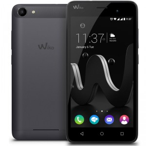 How to unlock wiko jerry with or without unlock code