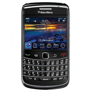 How to unlock blackberry 9700 with or without unlock code