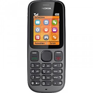 How to unlock nokia 100 with or without unlock code