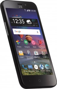 How to unlock zte z837vl with or without unlock code