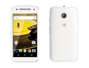 How to unlock motorola xt1526 with or without unlock code