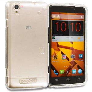 How to unlock zte n9521 with or without unlock code