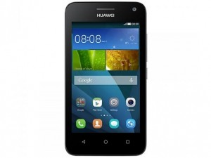 How to unlock huawei y336 with or without unlock code