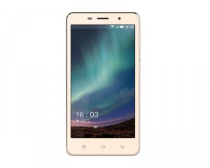 How to unlock hisense t963 with or without unlock code