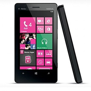 How to unlock nokia lumia 810 with or without unlock code