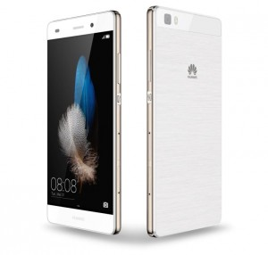 How to unlock huawei p8 lite with or without unlock code