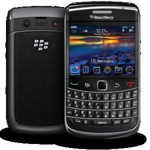 How to unlock blackberry bold 9700 with or without unlock code